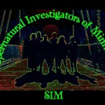 Supernatural Investigators of MN