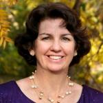 Dr. Cara Gubbins